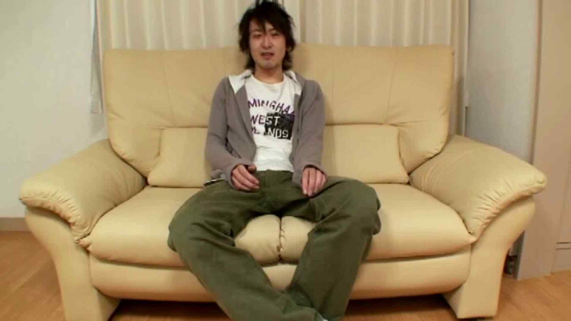 ノンケ!自慰スタジオ No.21 玩具 ゲイアダルトビデオ画像 107pic 36