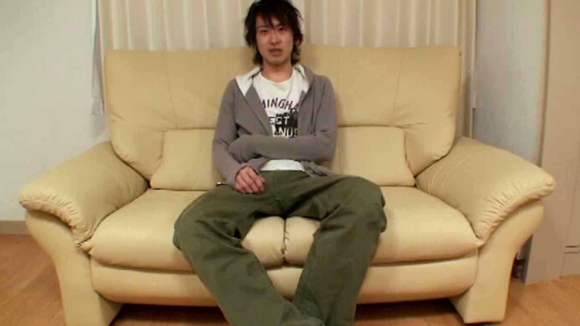 ノンケ!自慰スタジオ No.21 オナニー 男同士画像 107pic 42