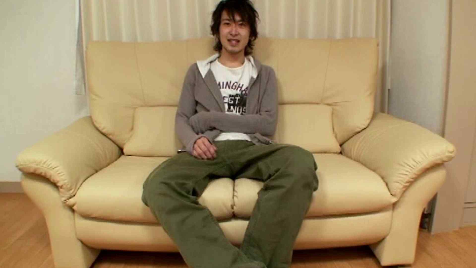 ノンケ!自慰スタジオ No.21 仰天アナル ゲイフリーエロ画像 107pic 43