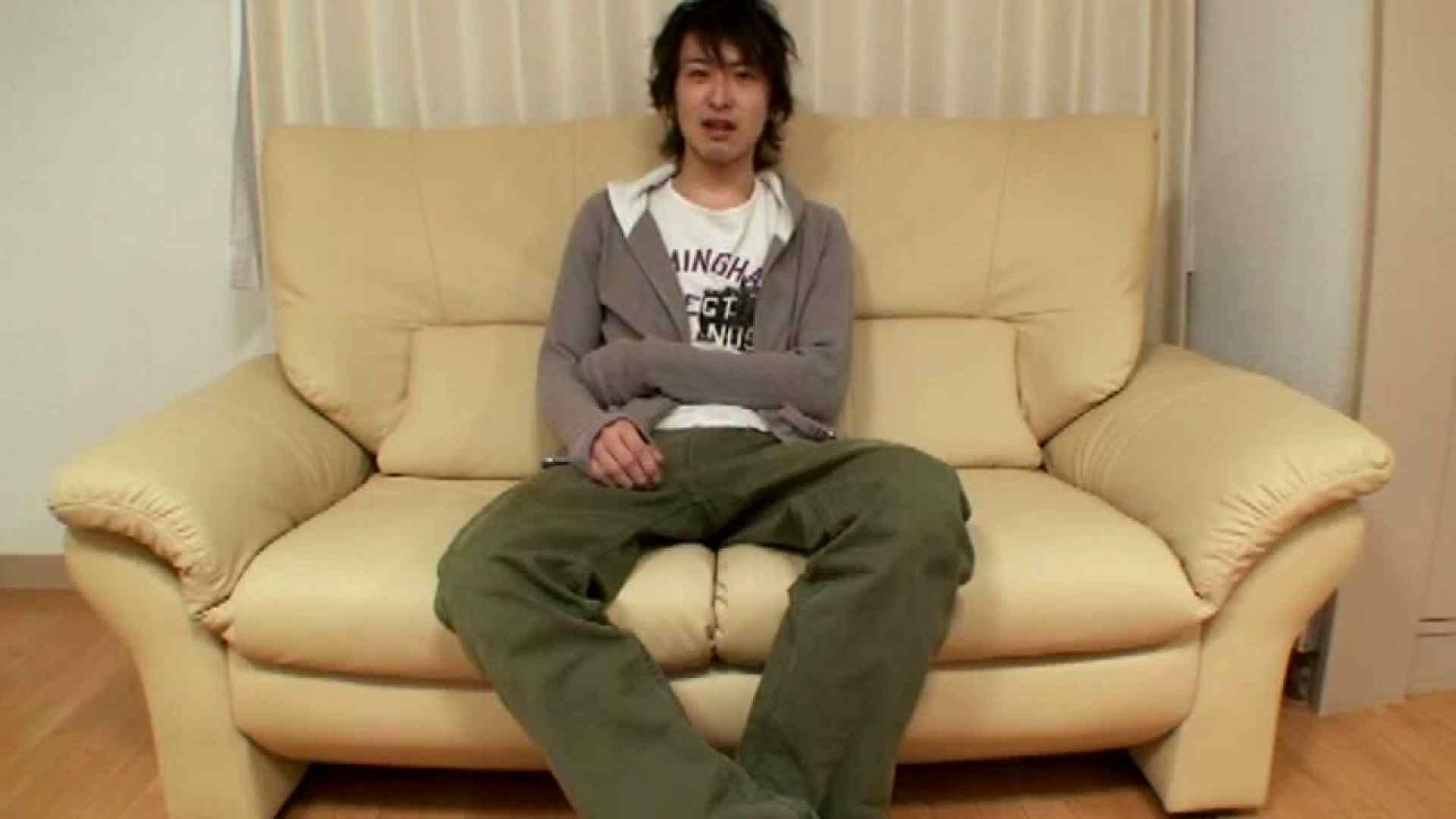 ノンケ!自慰スタジオ No.21 イケメンパラダイス ゲイアダルト画像 107pic 44
