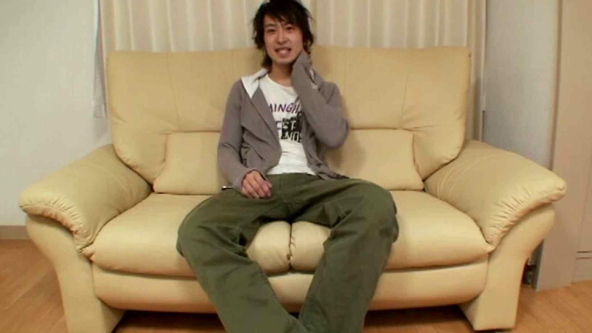 ノンケ!自慰スタジオ No.21 流出作品 ゲイフリーエロ画像 107pic 45