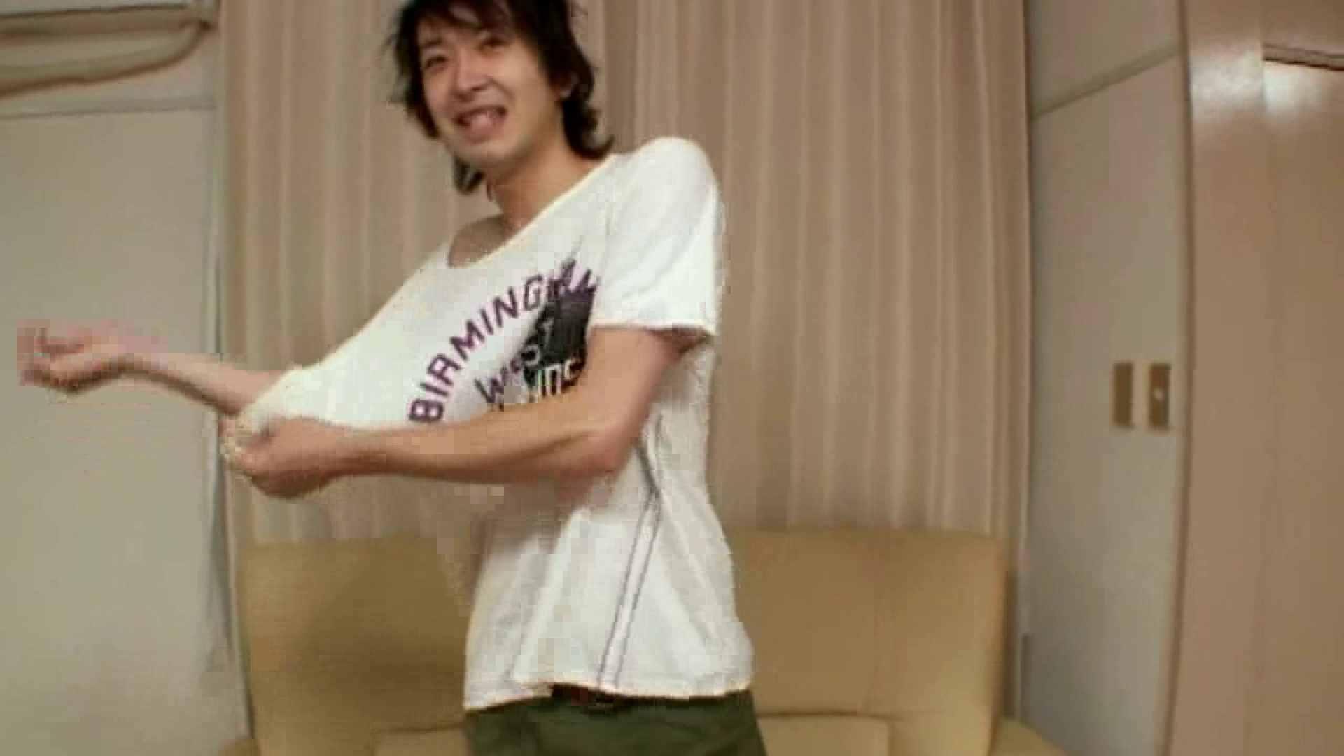ノンケ!自慰スタジオ No.21 ゲイの自慰 ゲイエロ動画 107pic 48