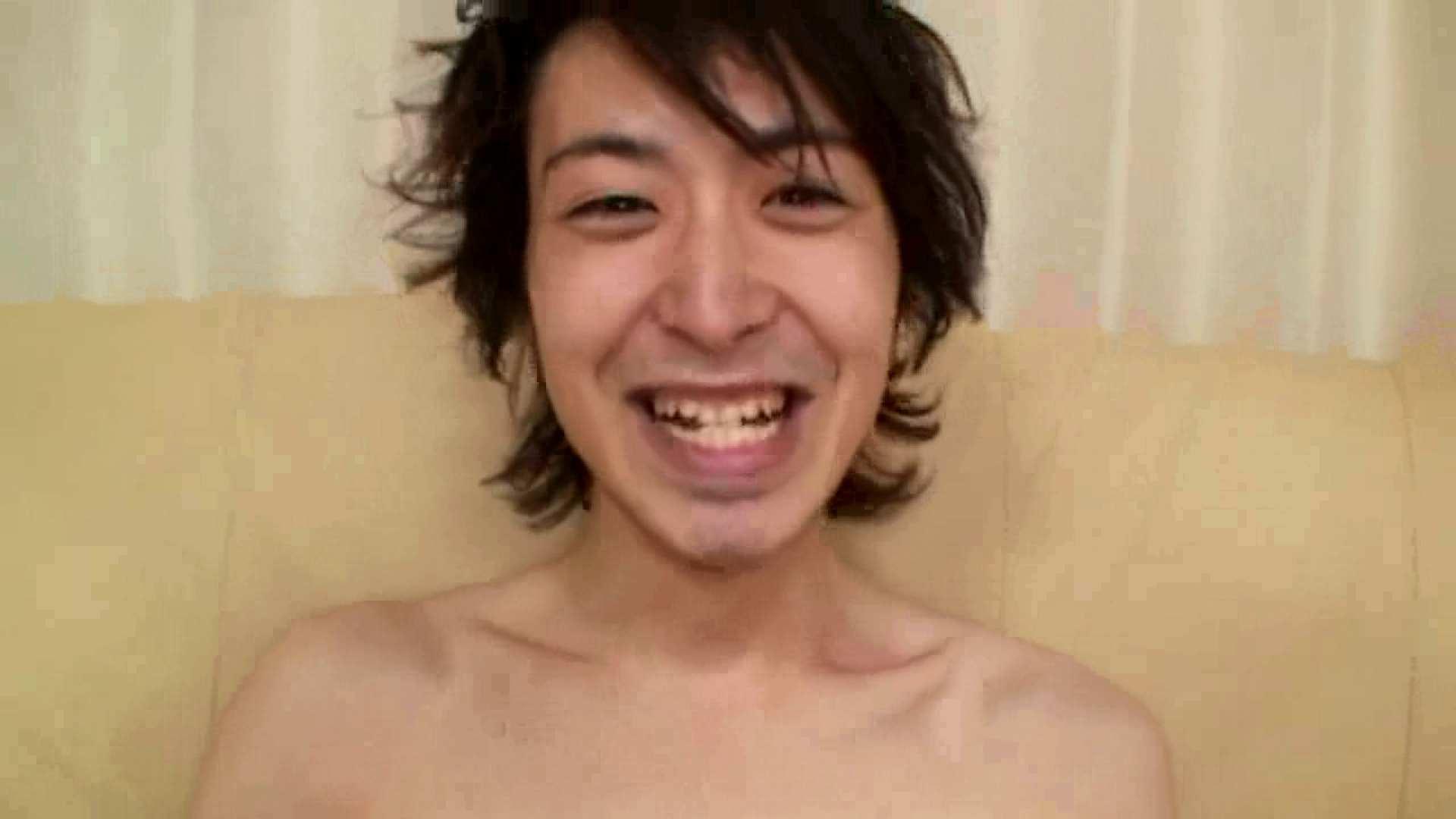 ノンケ!自慰スタジオ No.21 ノンケ一筋 ゲイヌード画像 107pic 57
