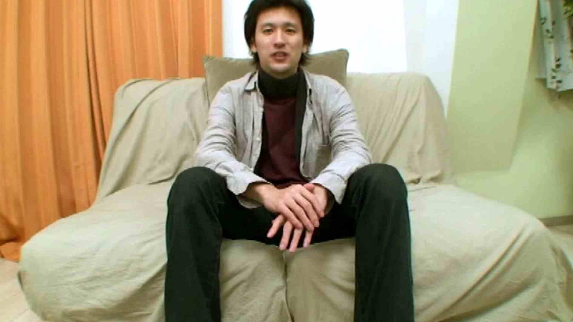 亜細亜のイケメンがイクっ!File.14 ゲイイメージ ゲイセックス画像 91pic 23