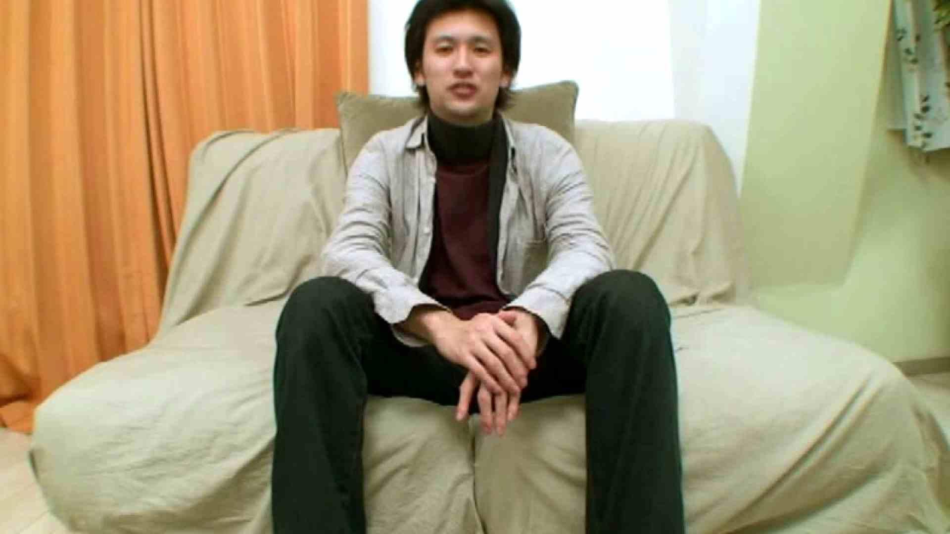 亜細亜のイケメンがイクっ!File.14 ゲイイメージ ゲイセックス画像 91pic 32