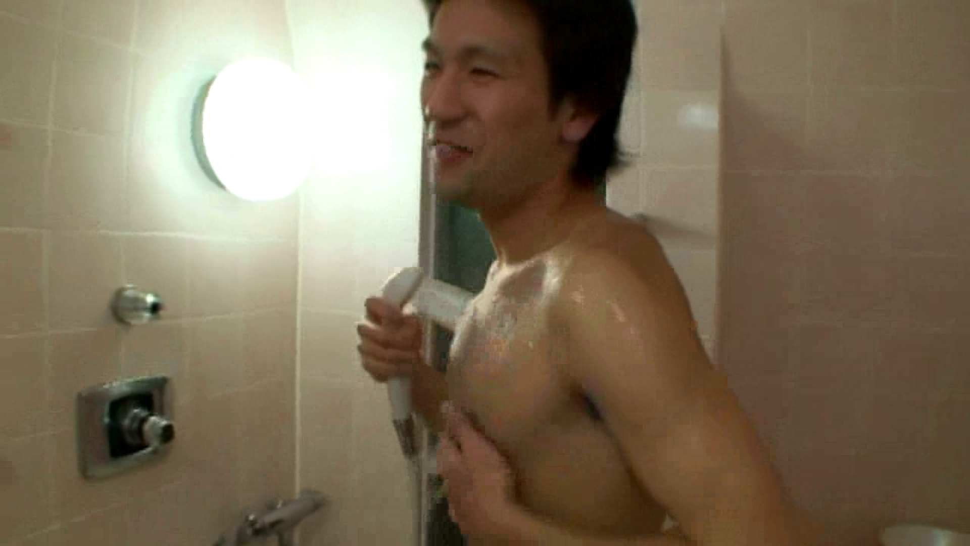 ノンケ!自慰スタジオ No.22 ゲイの自慰 ゲイエロ動画 95pic 62