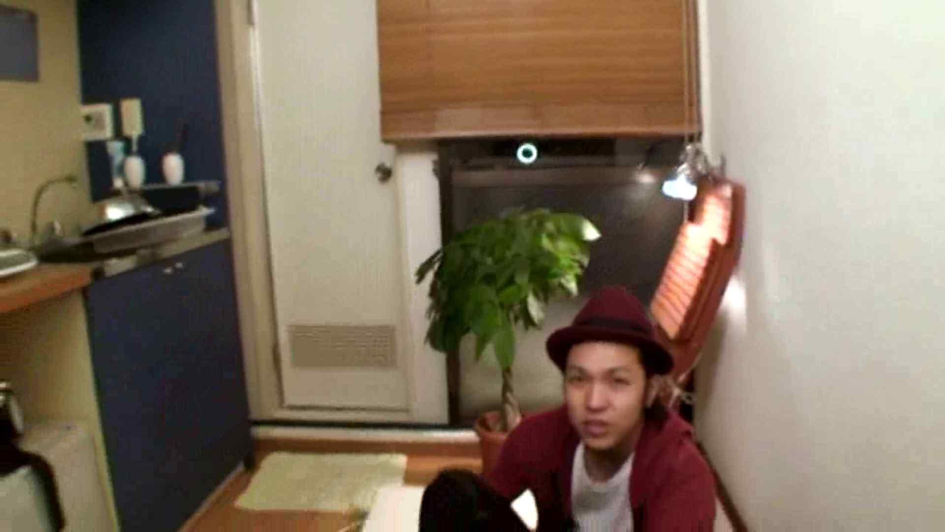 亜細亜のイケメンがイクっ!File.16 流出作品 | 隠撮 ゲイフェラチオ画像 100pic 49