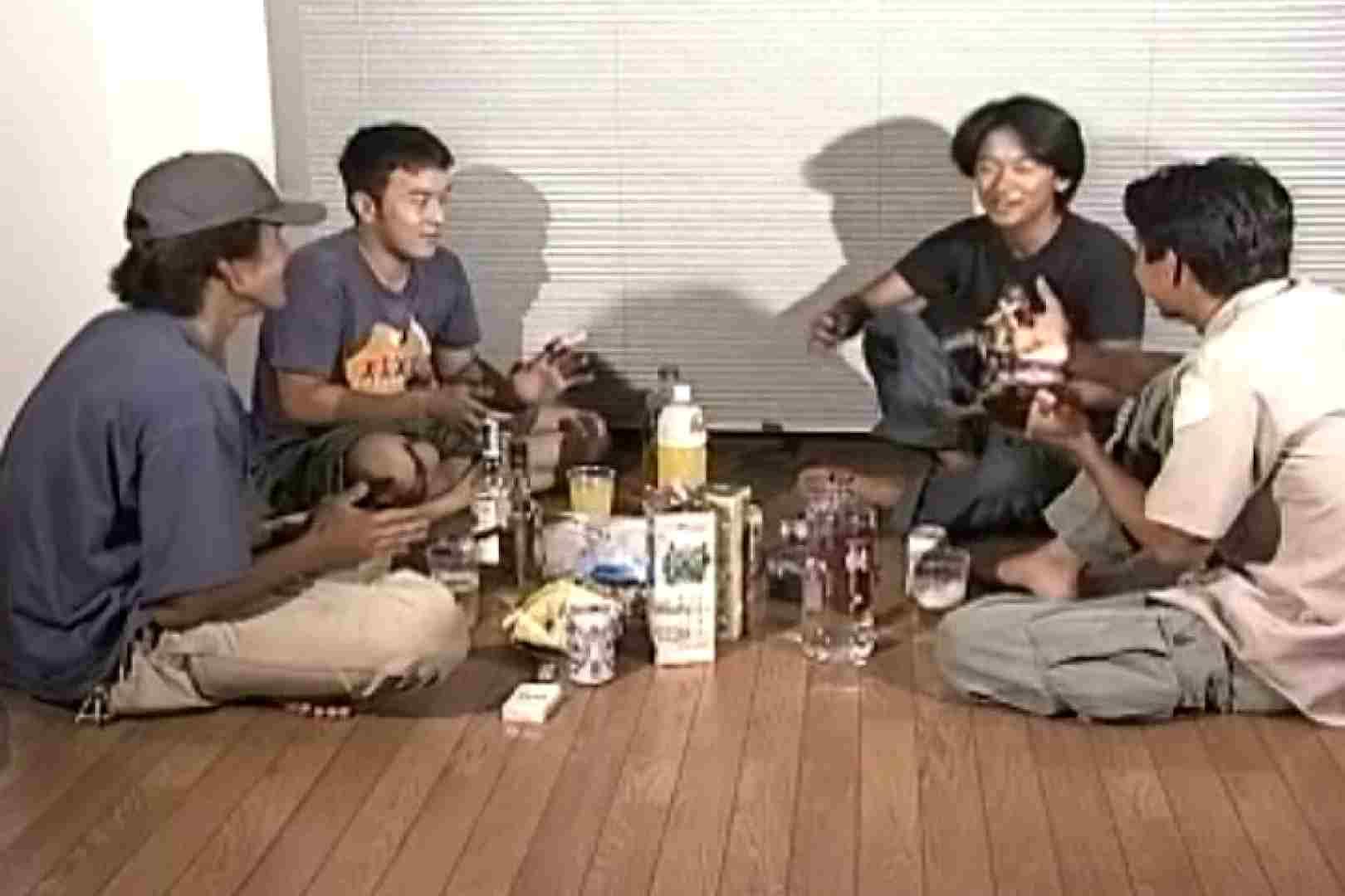 亜細亜のイケメンがイクっ!File.23 オナニー ゲイ無料エロ画像 75pic 3