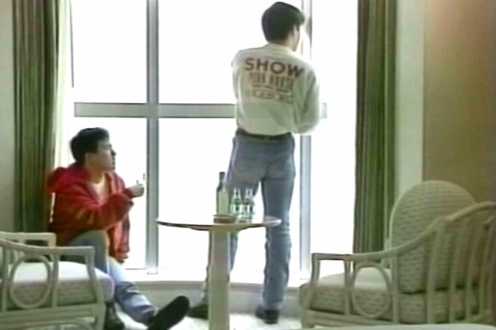 往年の名作 あの頃は若かった!Vol.01 手コキ ゲイ丸見え画像 51pic 11