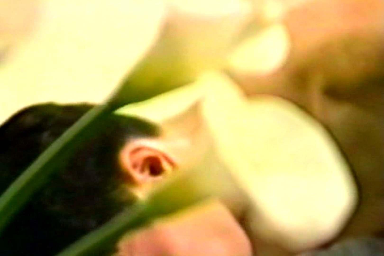 往年の名作 あの頃は若かった!Vol.02 エロ特集 | イケメンパラダイス ゲイセックス画像 105pic 12