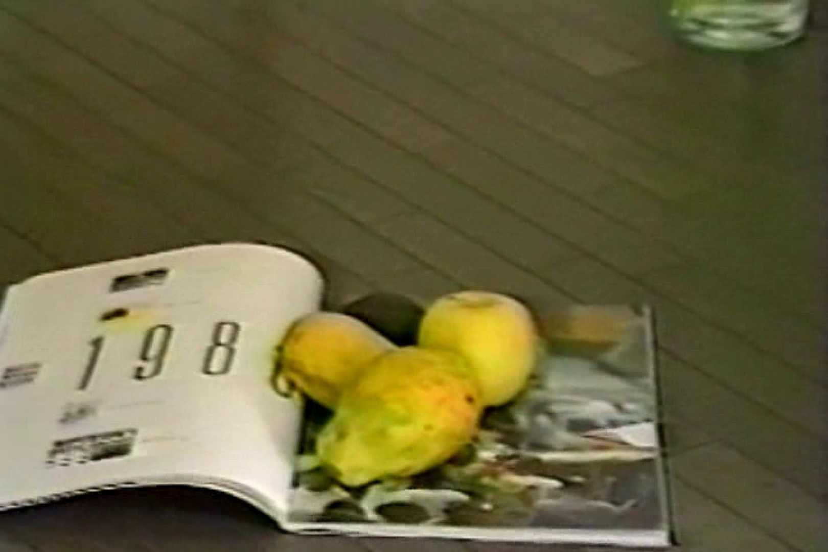 往年の名作 あの頃は若かった!Vol.02 手コキ ゲイヌード画像 105pic 46