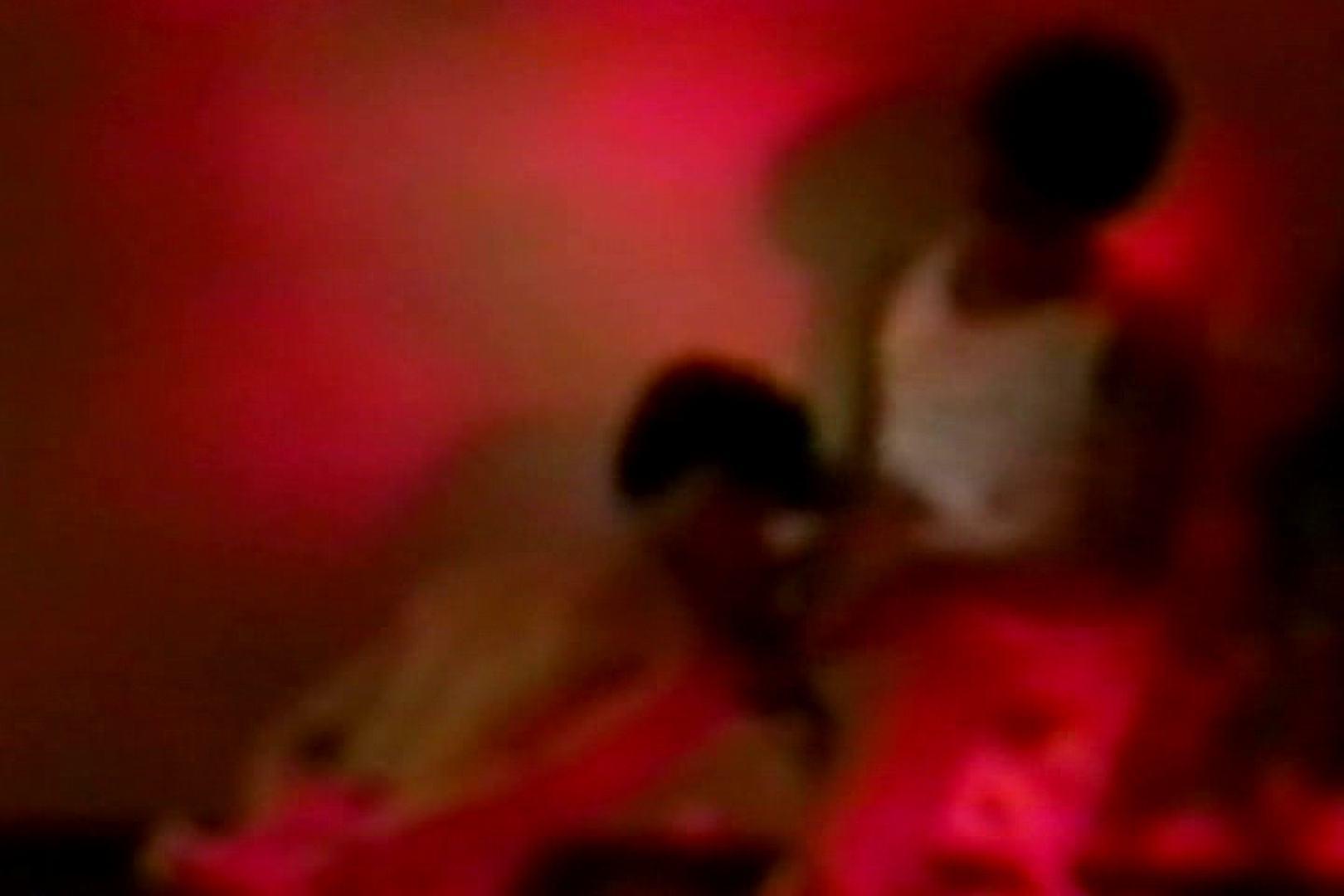 亜細亜のイケメンがイクっ!File.29 オナニー ゲイエロビデオ画像 83pic 29