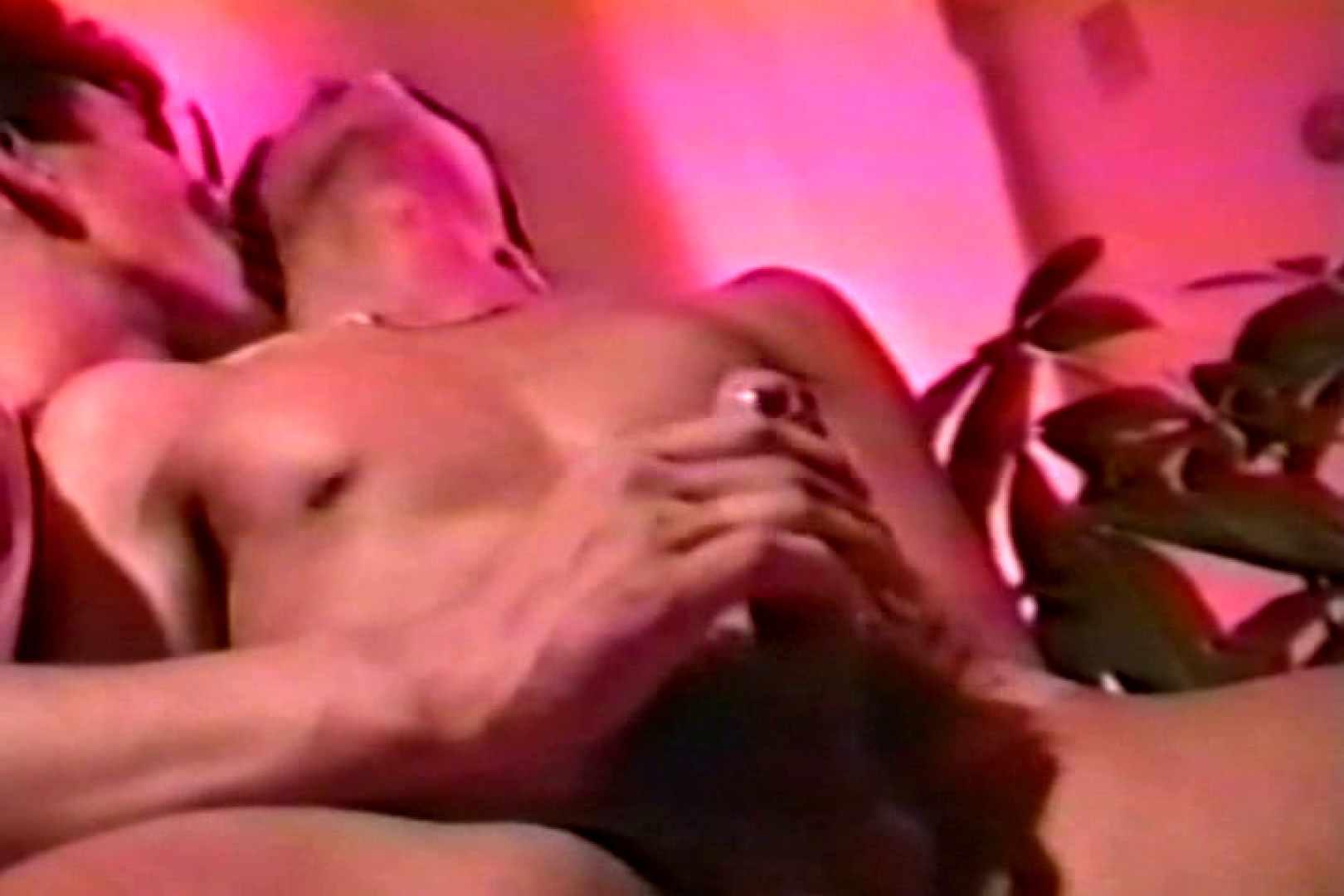 亜細亜のイケメンがイクっ!File.29 イケメンパラダイス ゲイアダルトビデオ画像 83pic 49