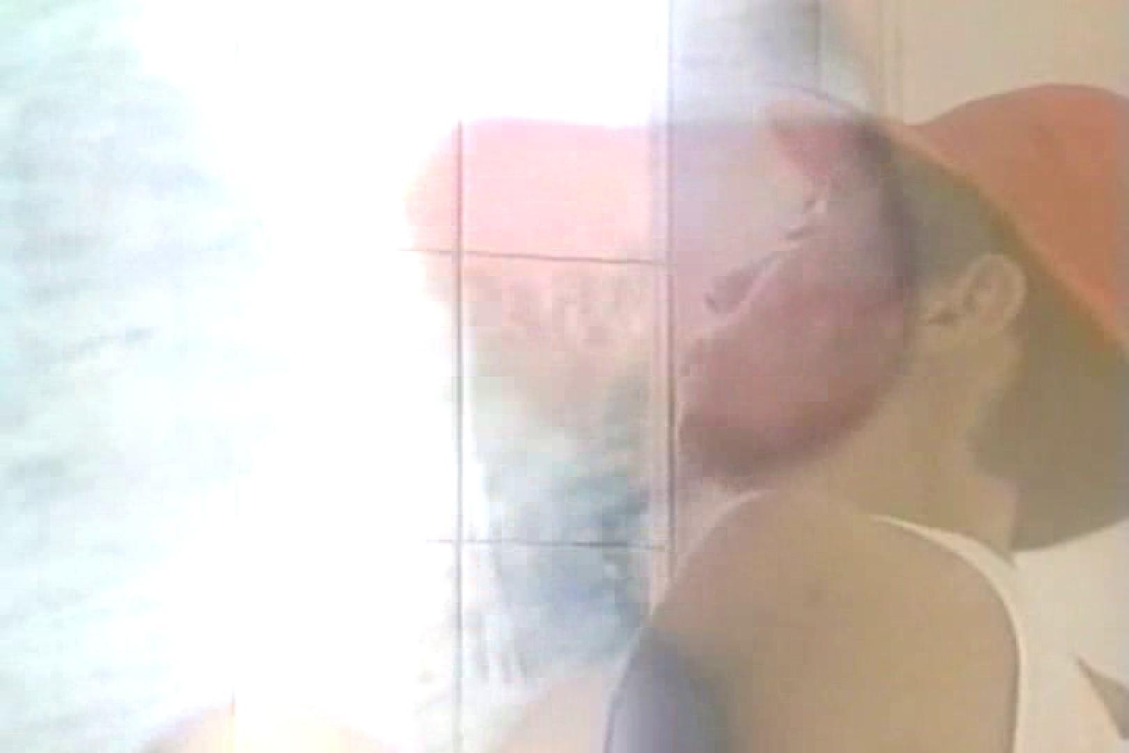 亜細亜のイケメンがイクっ!File.30 無修正 ゲイアダルト画像 66pic 31