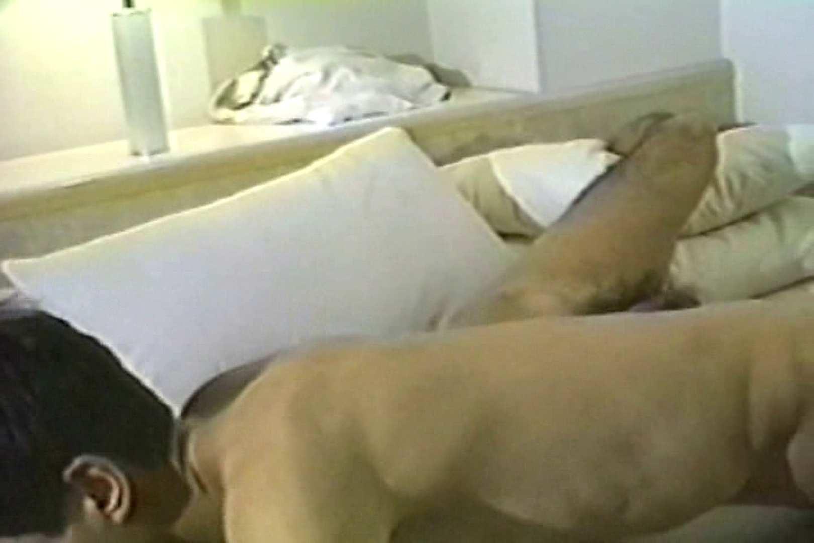 往年の名作 あの頃は若かった!Vol.07 エロ特集 ゲイ無修正動画画像 62pic 28