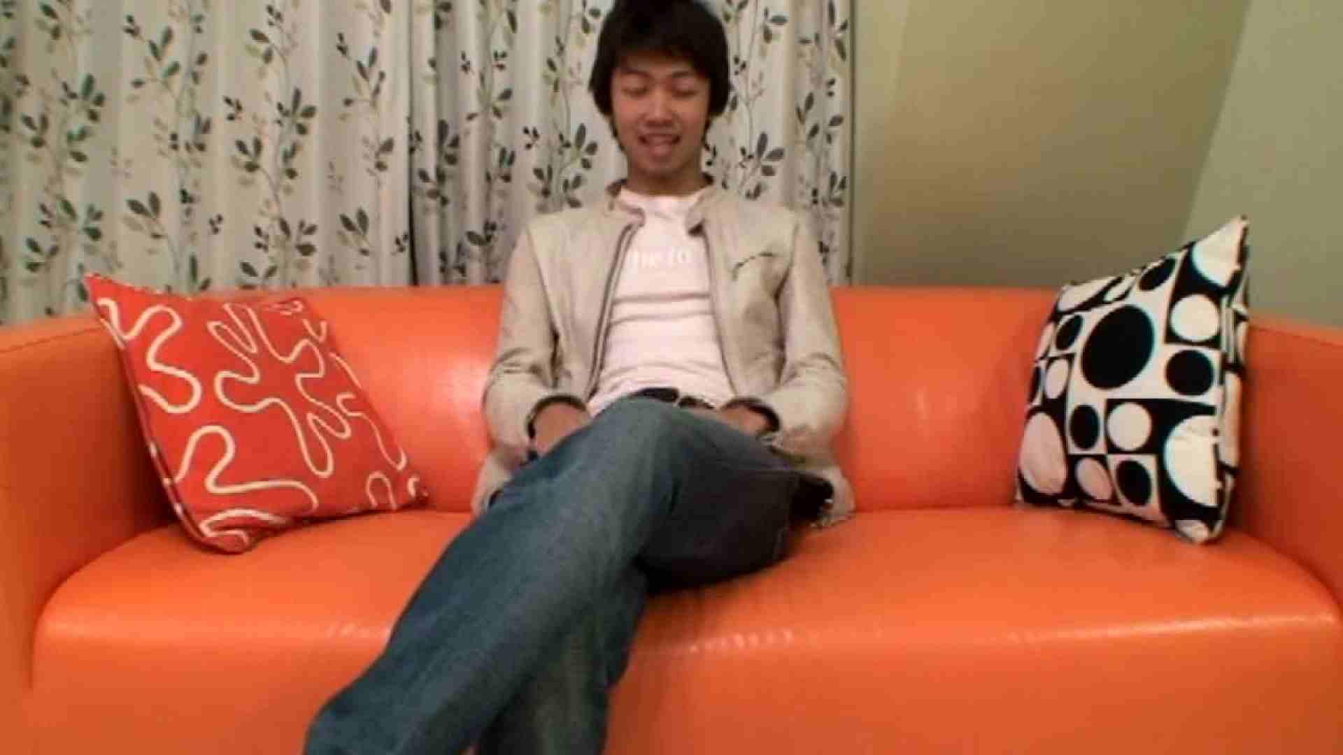 イケメンがいくぜっ!Vol.01 手コキ | イケメンパラダイス AV動画 92pic 3