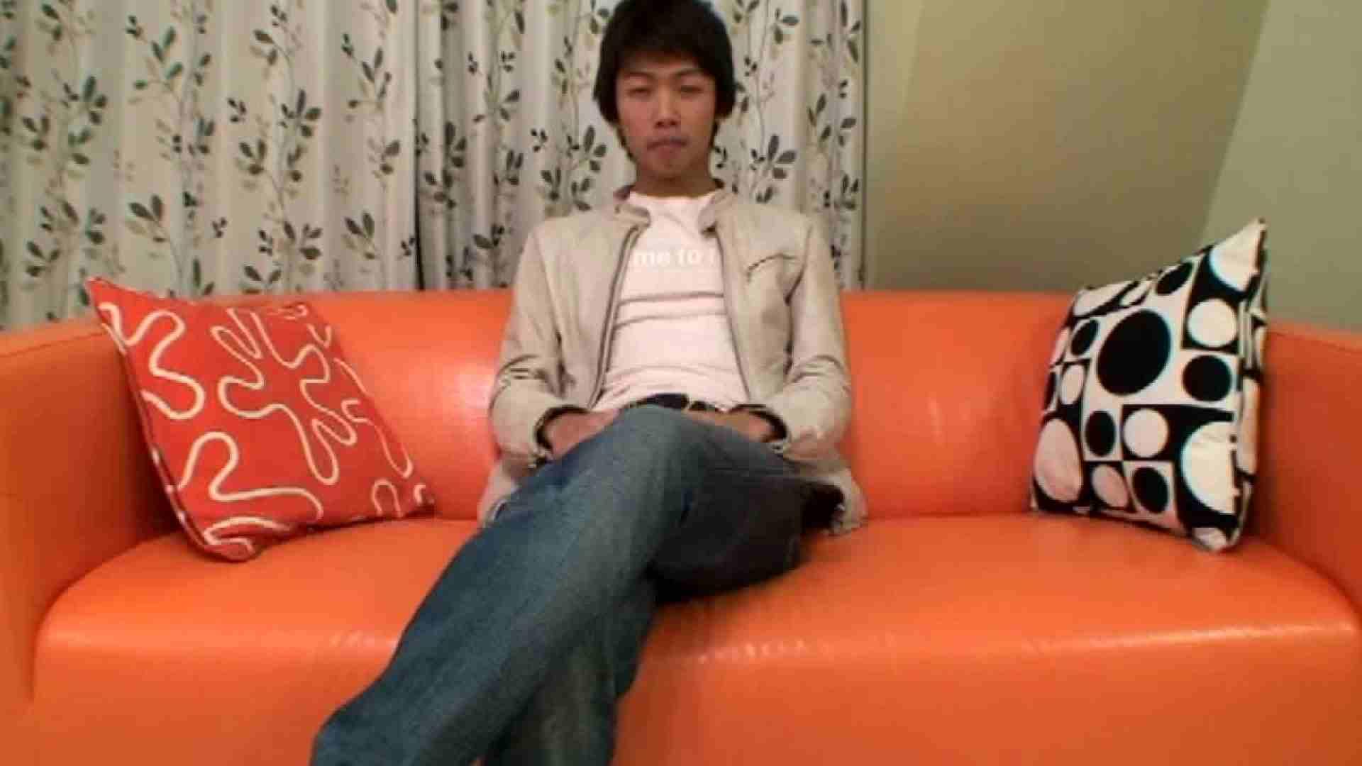 イケメンがいくぜっ!Vol.01 手コキ | イケメンパラダイス AV動画 92pic 15