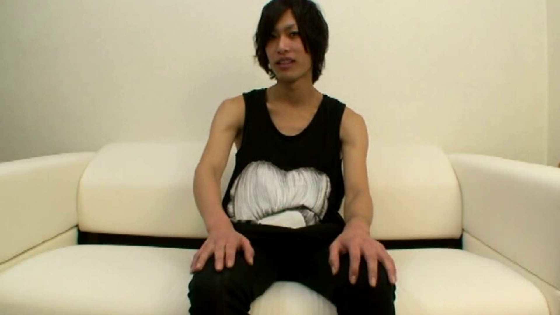 ノンケ!自慰スタジオ No.27 ハメ撮り放出 ゲイセックス画像 106pic 29