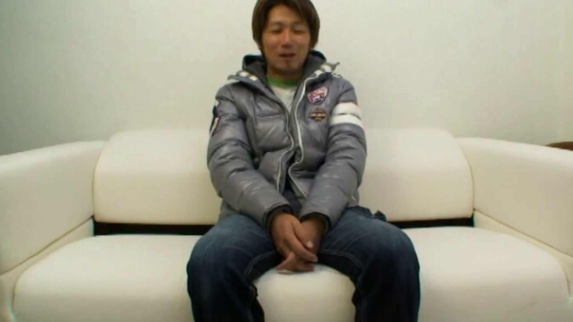 飲めやしごけや!ゲイ大会! フェラ天国 ゲイ素人エロ画像 94pic 4