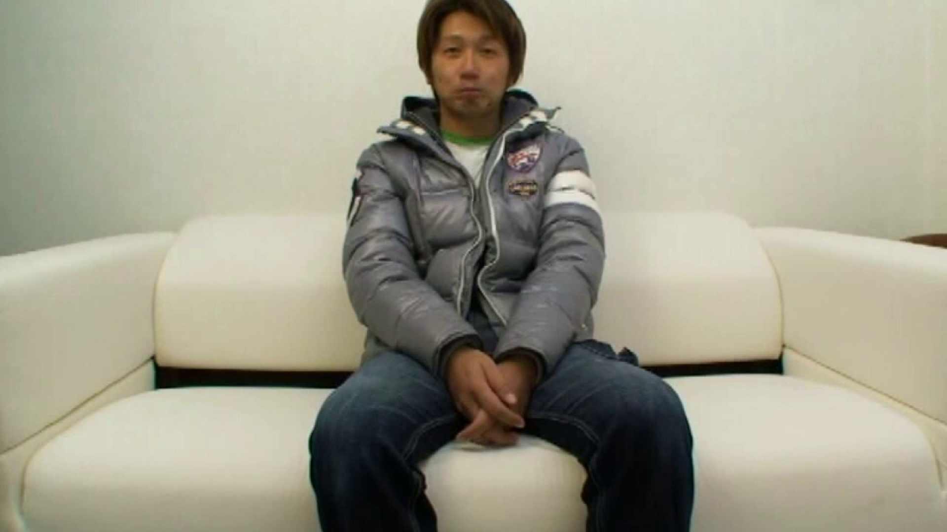 飲めやしごけや!ゲイ大会! フェラ天国 ゲイ素人エロ画像 94pic 16