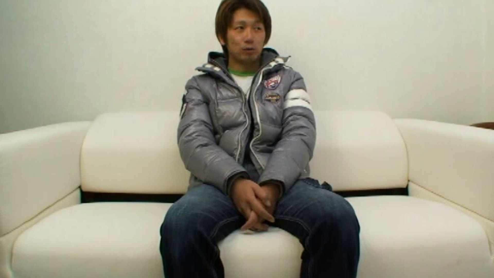 飲めやしごけや!ゲイ大会! プレイ動画 ゲイ無料エロ画像 94pic 39