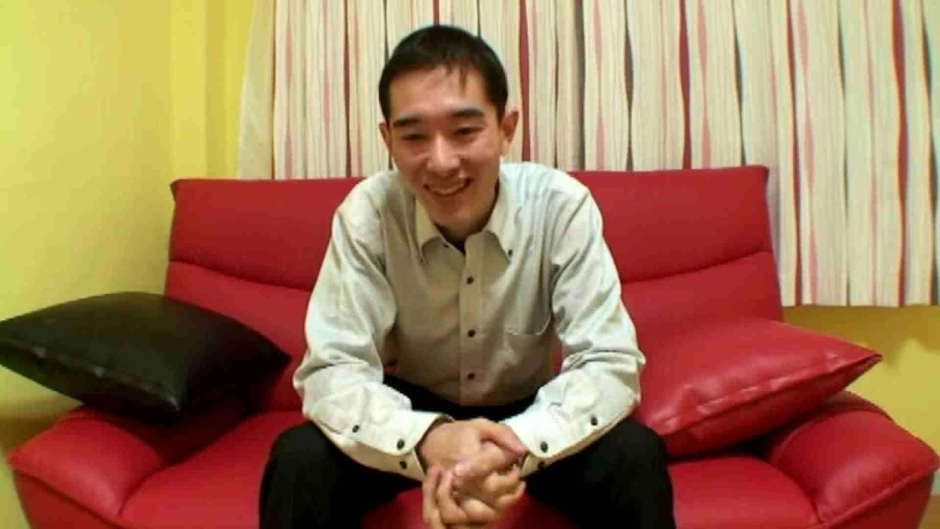 ノンケ!自慰スタジオ No.29 おじさん ゲイエロビデオ画像 97pic 31