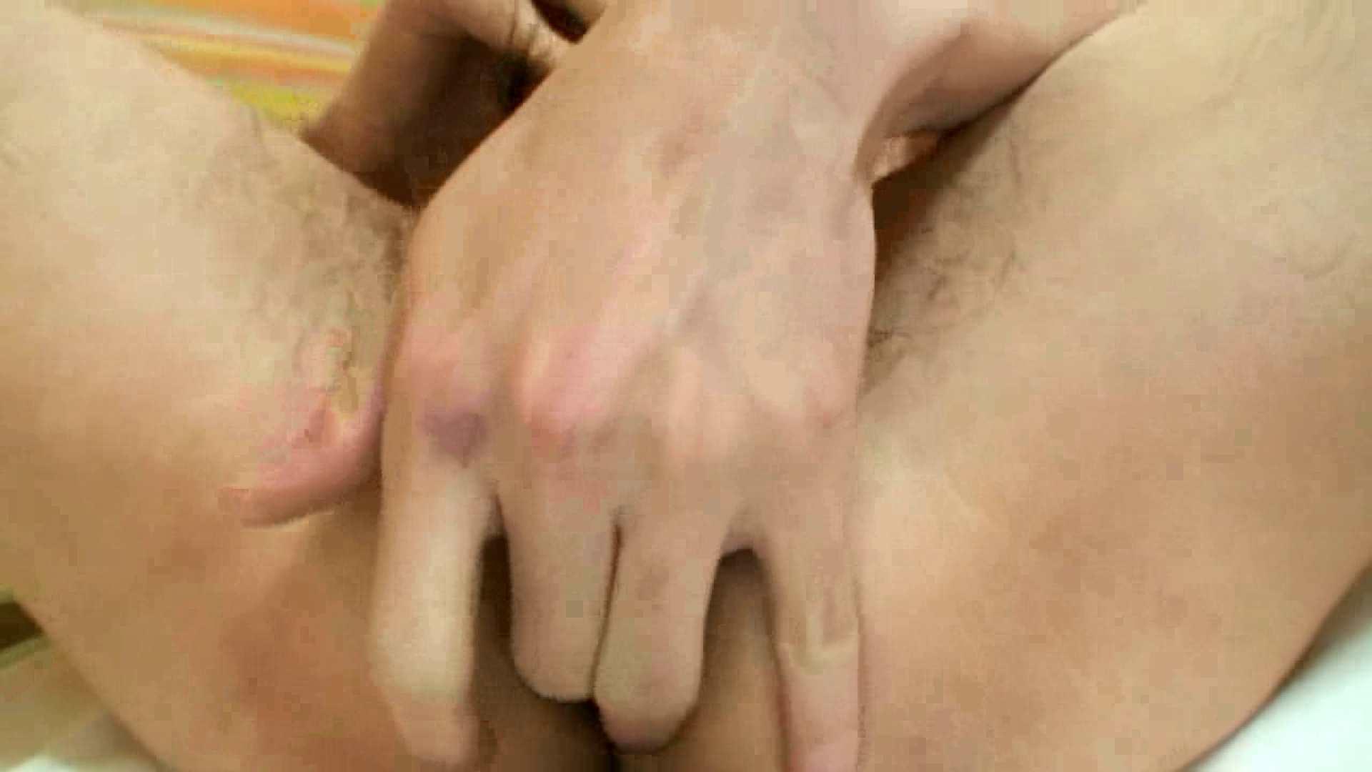 メガネ男子のプライベートタイム 男どうし | 手コキ ゲイ無料無修正画像 56pic 41