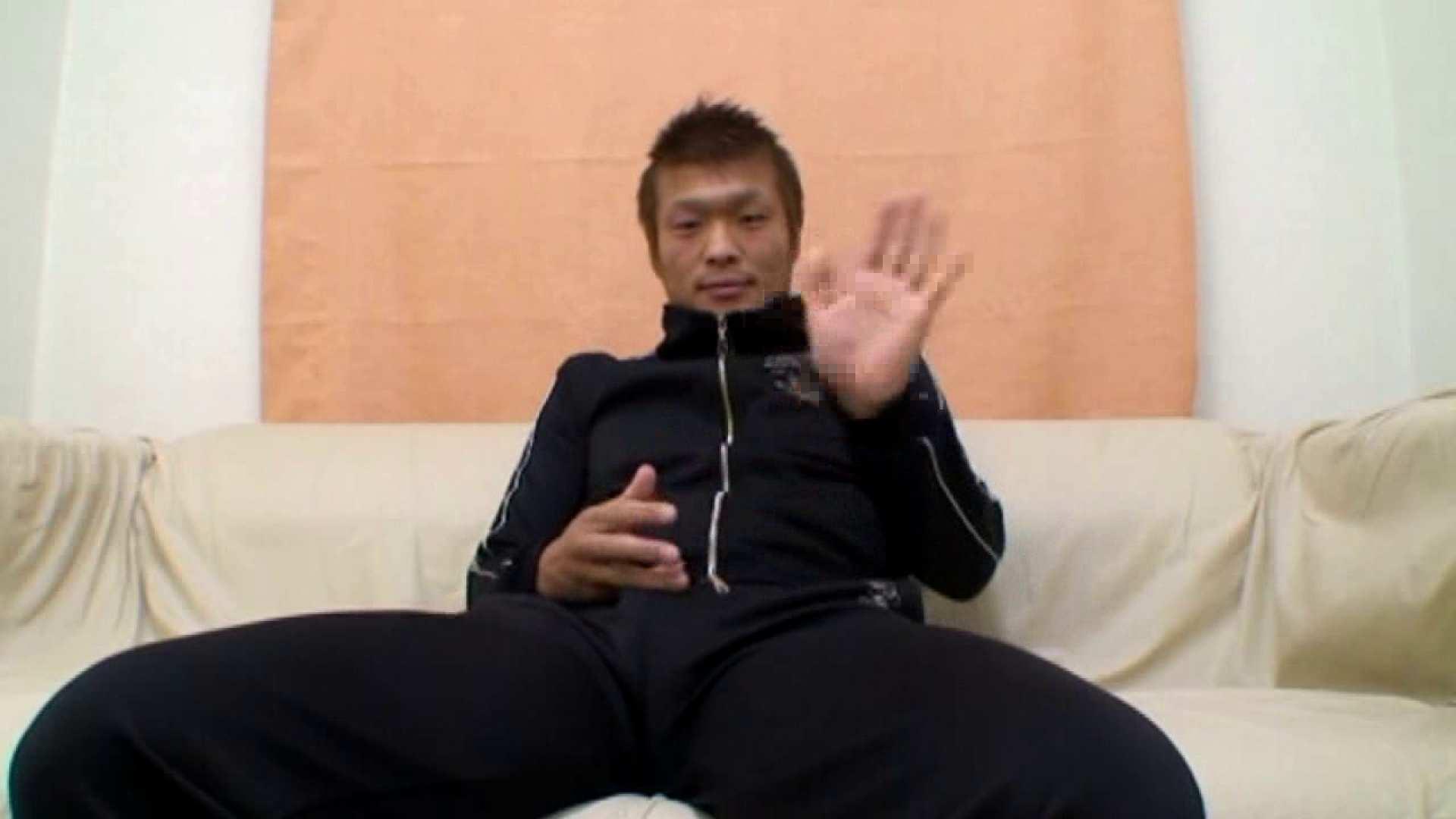 ノンケ!自慰スタジオ No.31 ゲイの自慰 ゲイ丸見え画像 102pic 5