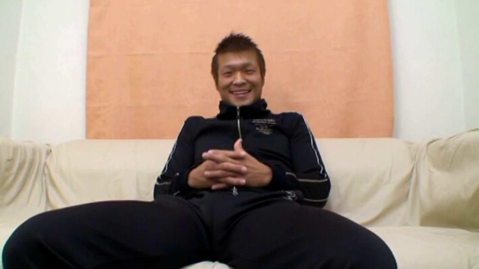 ノンケ!自慰スタジオ No.31 オナニー ゲイ無修正ビデオ画像 102pic 27