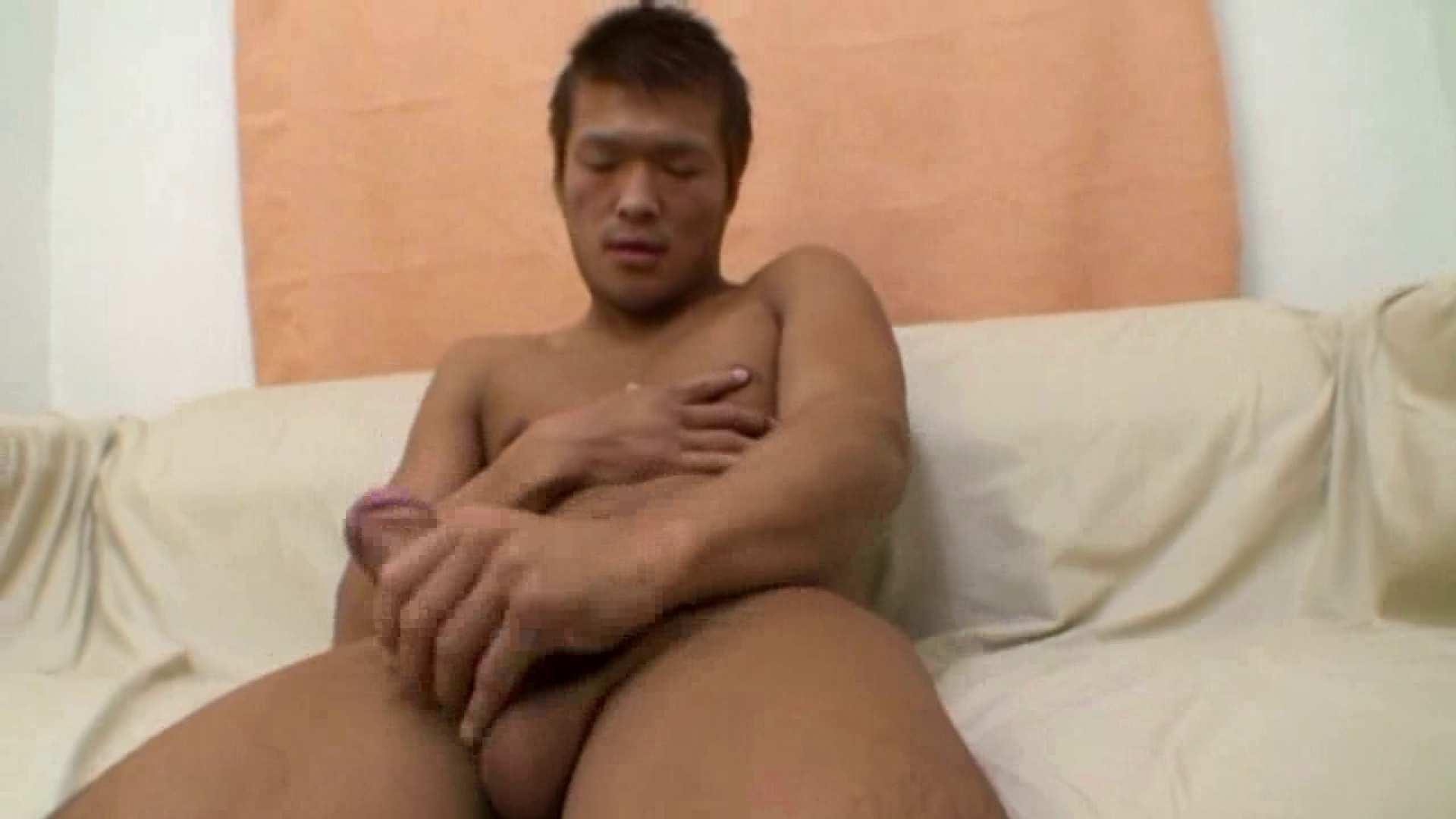 ノンケ!自慰スタジオ No.31 ゲイの自慰 ゲイ丸見え画像 102pic 83