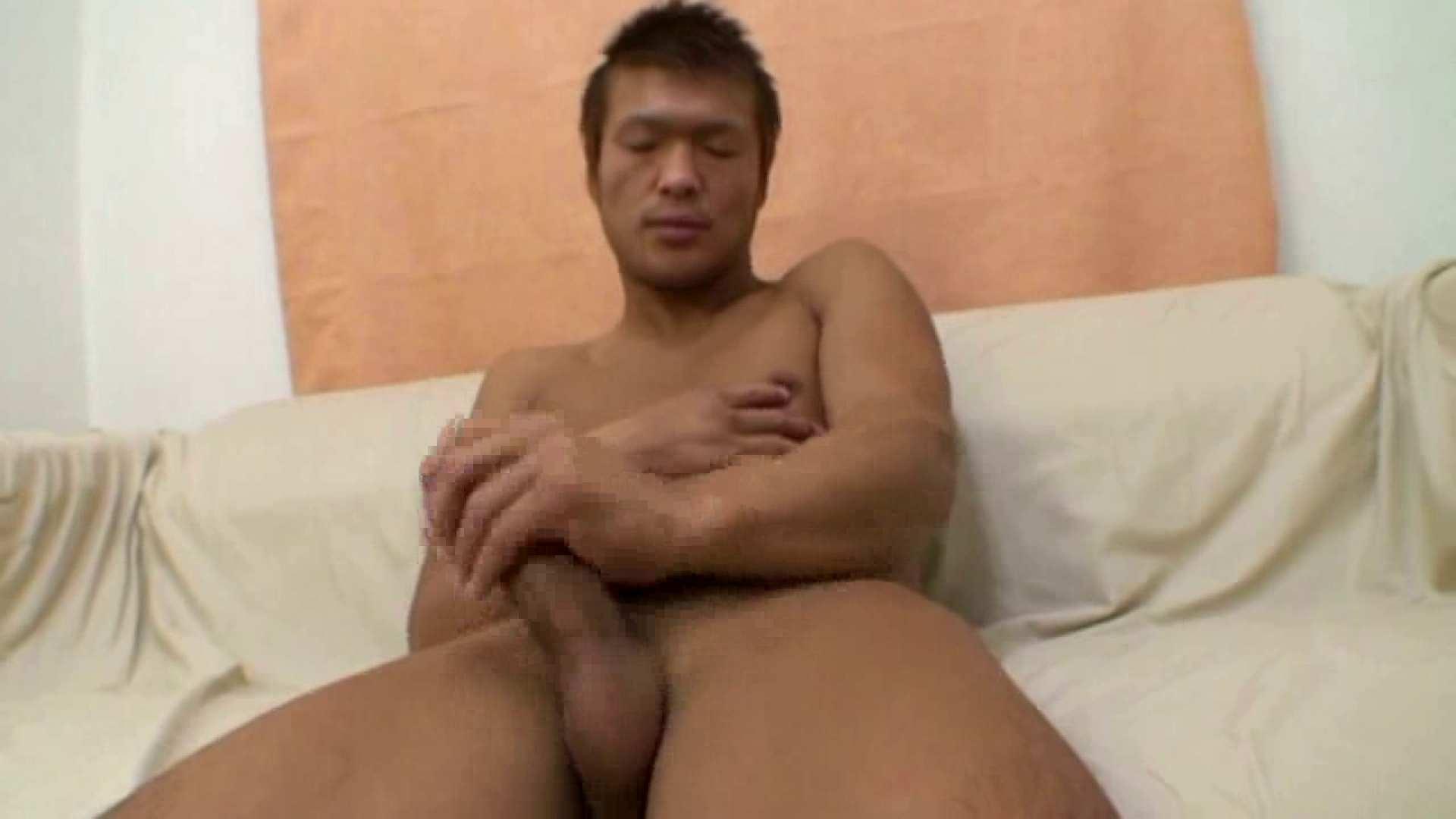 ノンケ!自慰スタジオ No.31 無修正 エロビデオ紹介 102pic 84