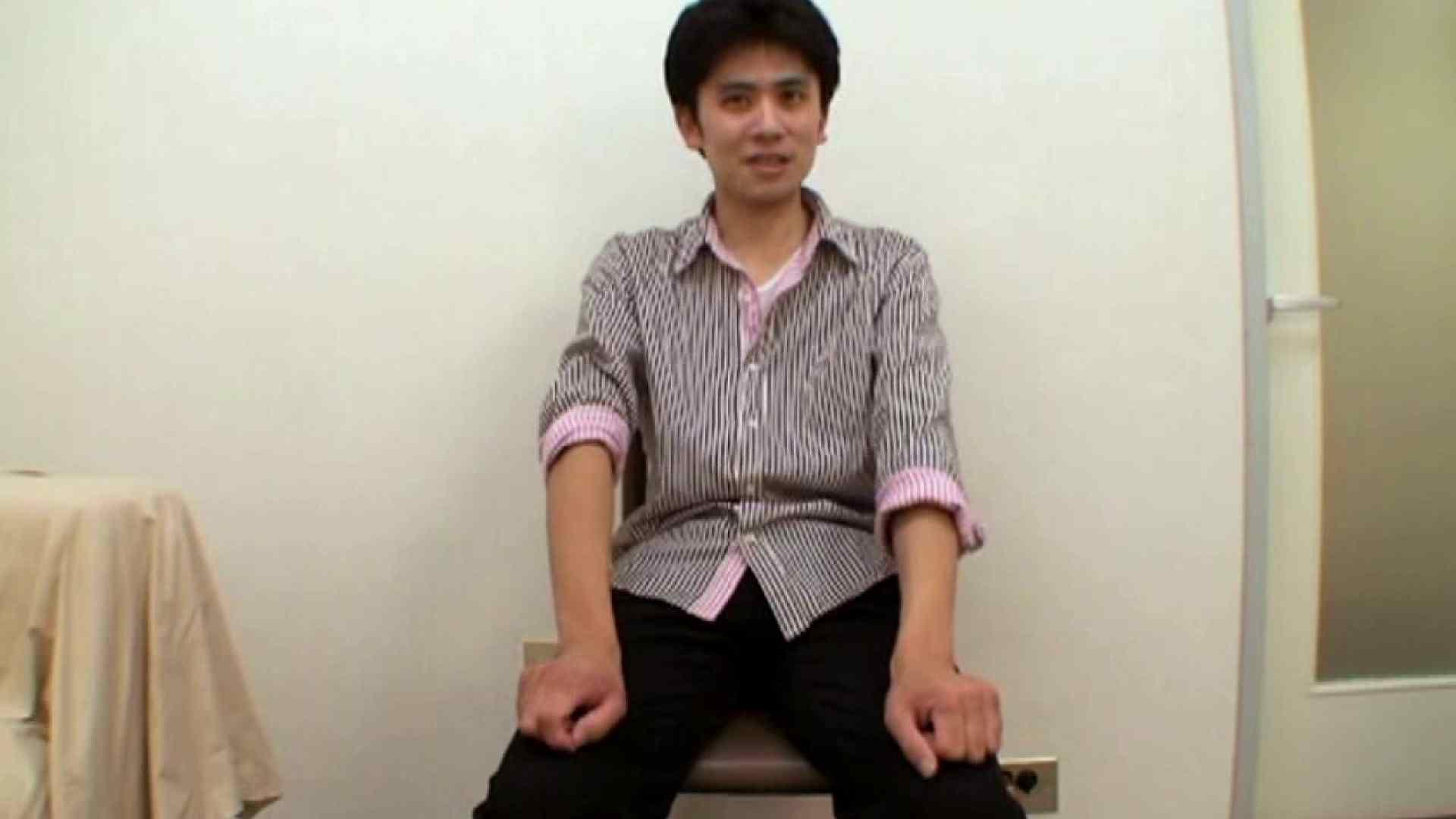 イケメンにタンクトップにオナニー 手コキ AV動画 58pic 21