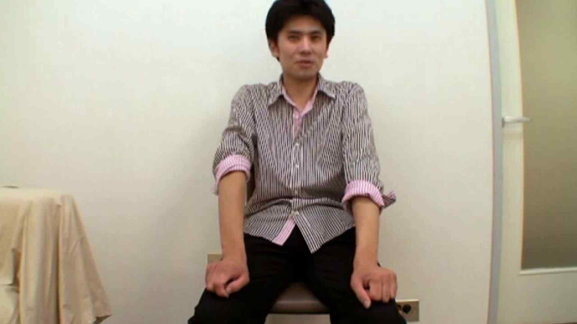 イケメンにタンクトップにオナニー 手コキ AV動画 58pic 24
