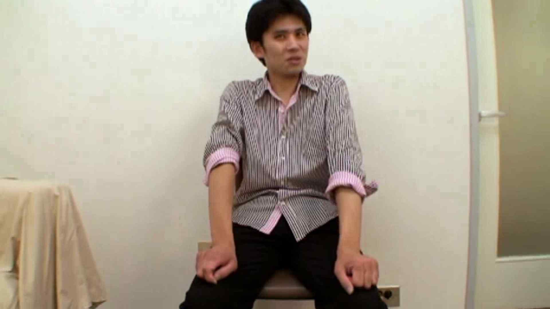 イケメンにタンクトップにオナニー 手コキ | オナニー AV動画 58pic 25