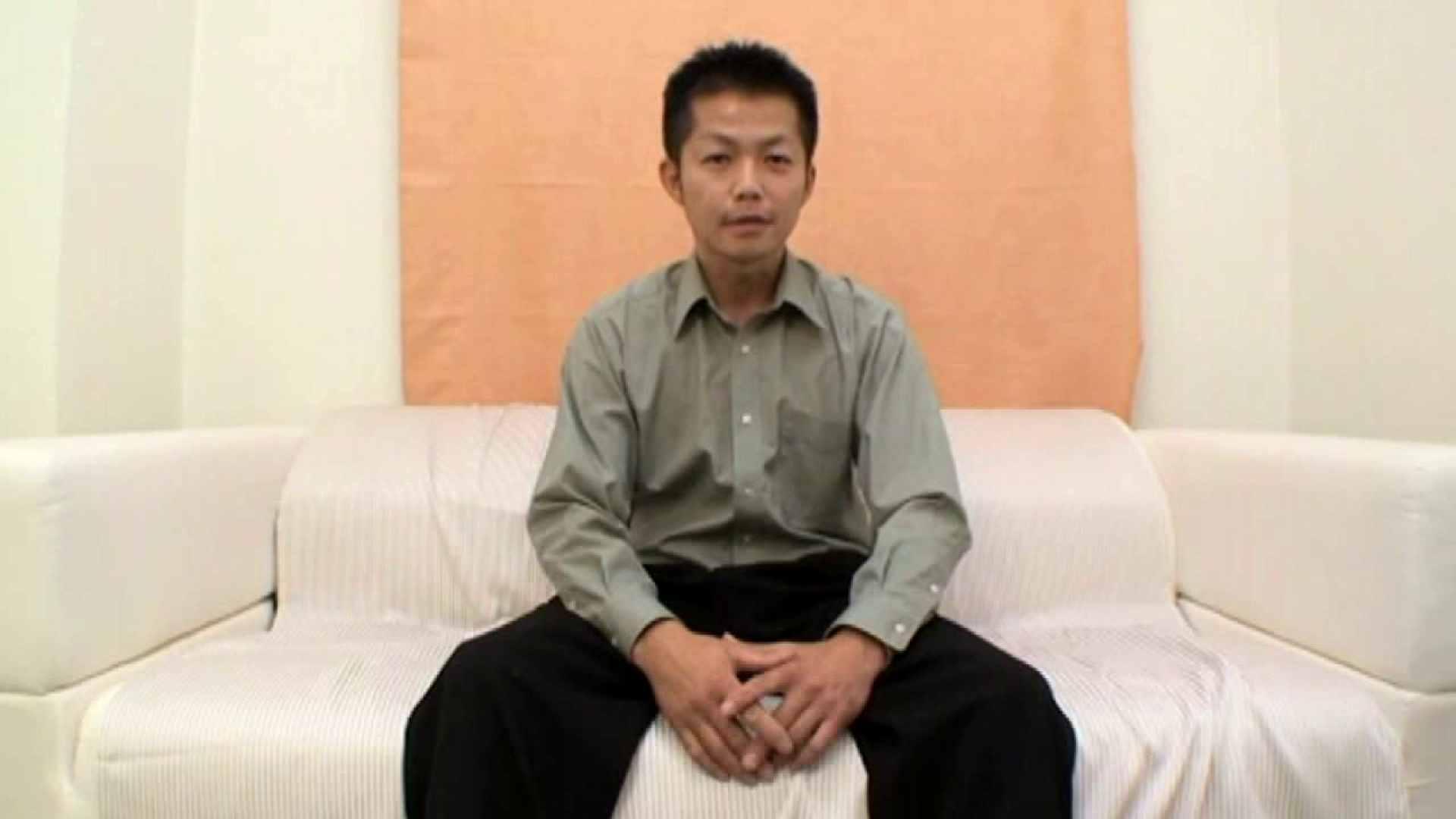 イケメン男子!盛りだくさん! フェラ天国 ゲイ丸見え画像 60pic 3