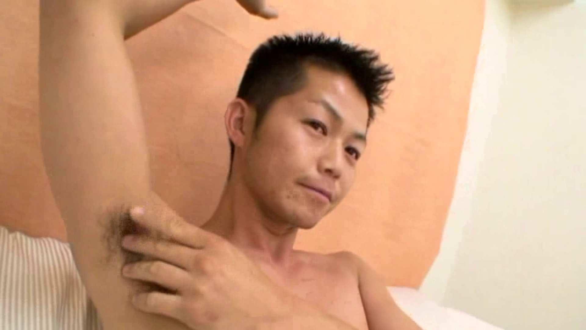イケメン男子!盛りだくさん! フェラ天国 ゲイ丸見え画像 60pic 24