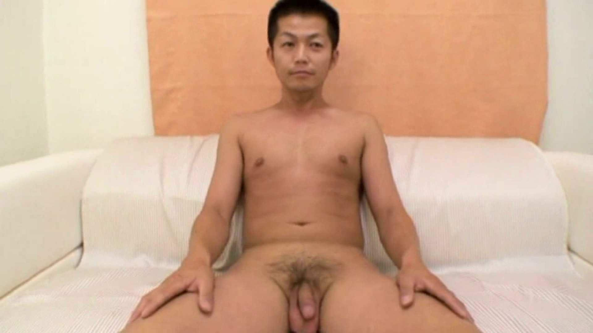 イケメン男子!盛りだくさん! うす消したまらん | マッチョボディ ゲイ肛門画像 60pic 29