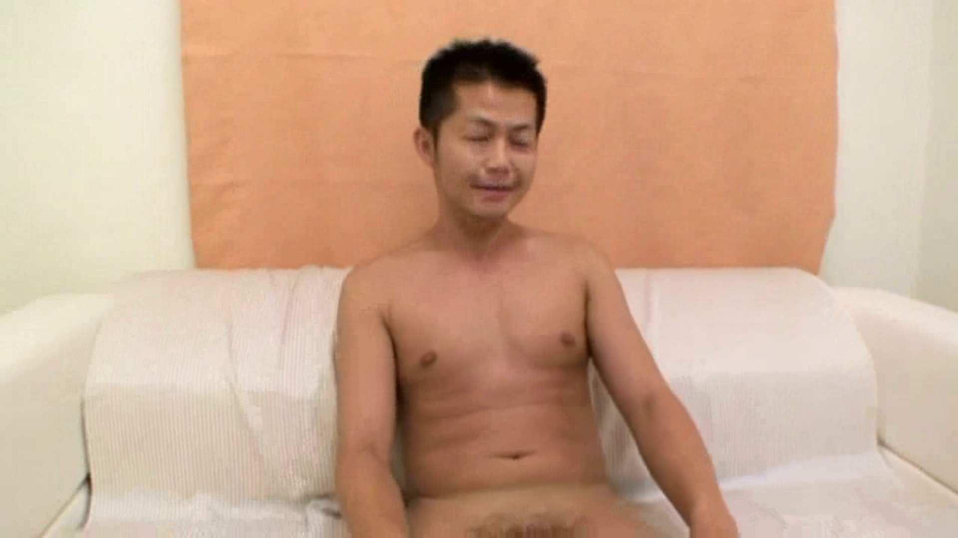 イケメン男子!盛りだくさん! うす消したまらん | マッチョボディ ゲイ肛門画像 60pic 36