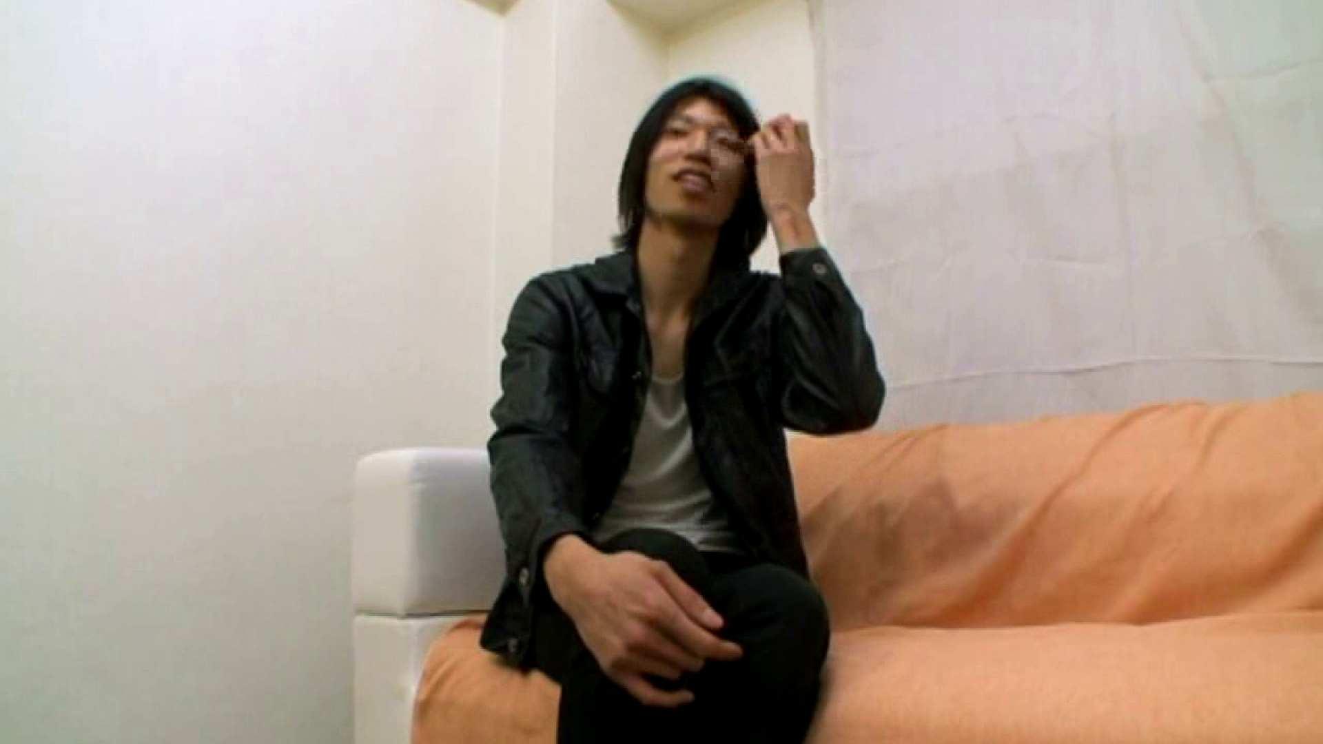 ノンケ!自慰スタジオ No.36 ゲイの自慰 ゲイ丸見え画像 101pic 15