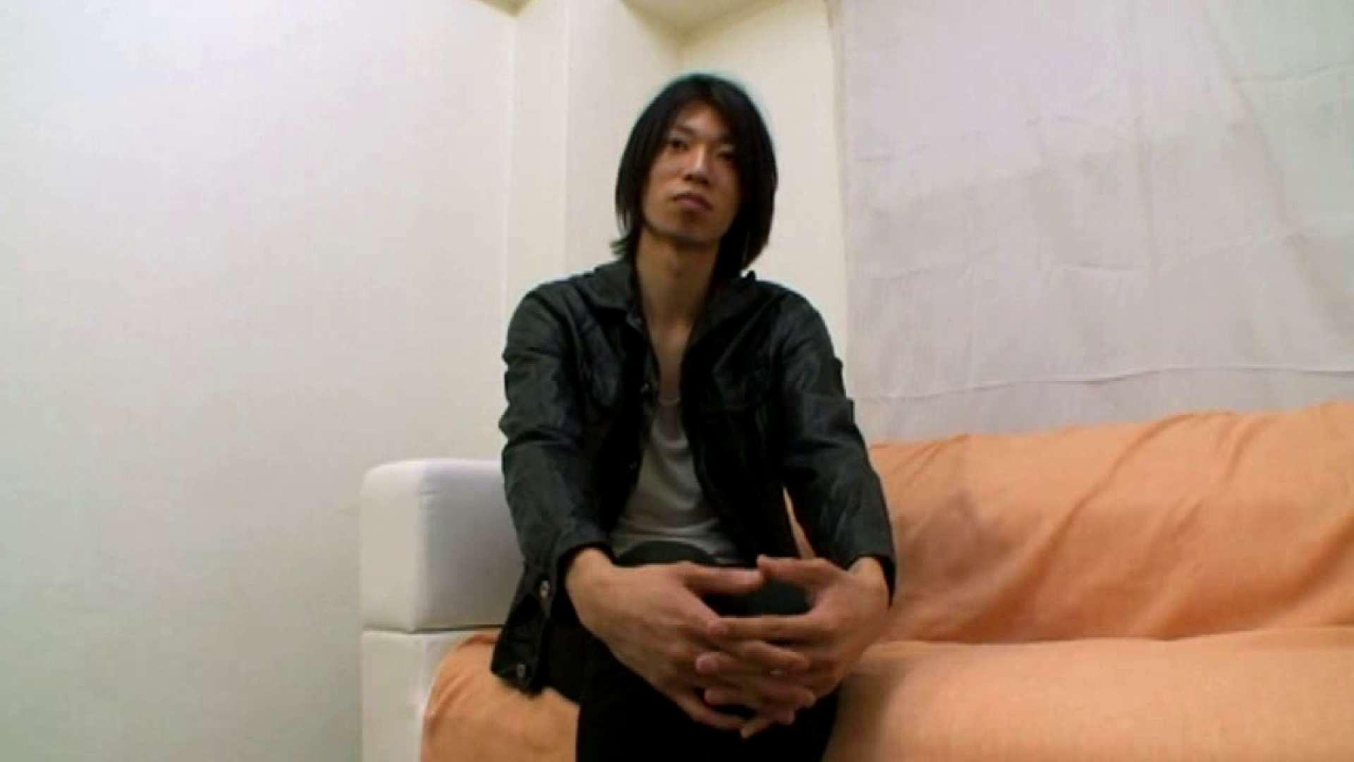 ノンケ!自慰スタジオ No.36 流出作品 ゲイエロ動画 101pic 28