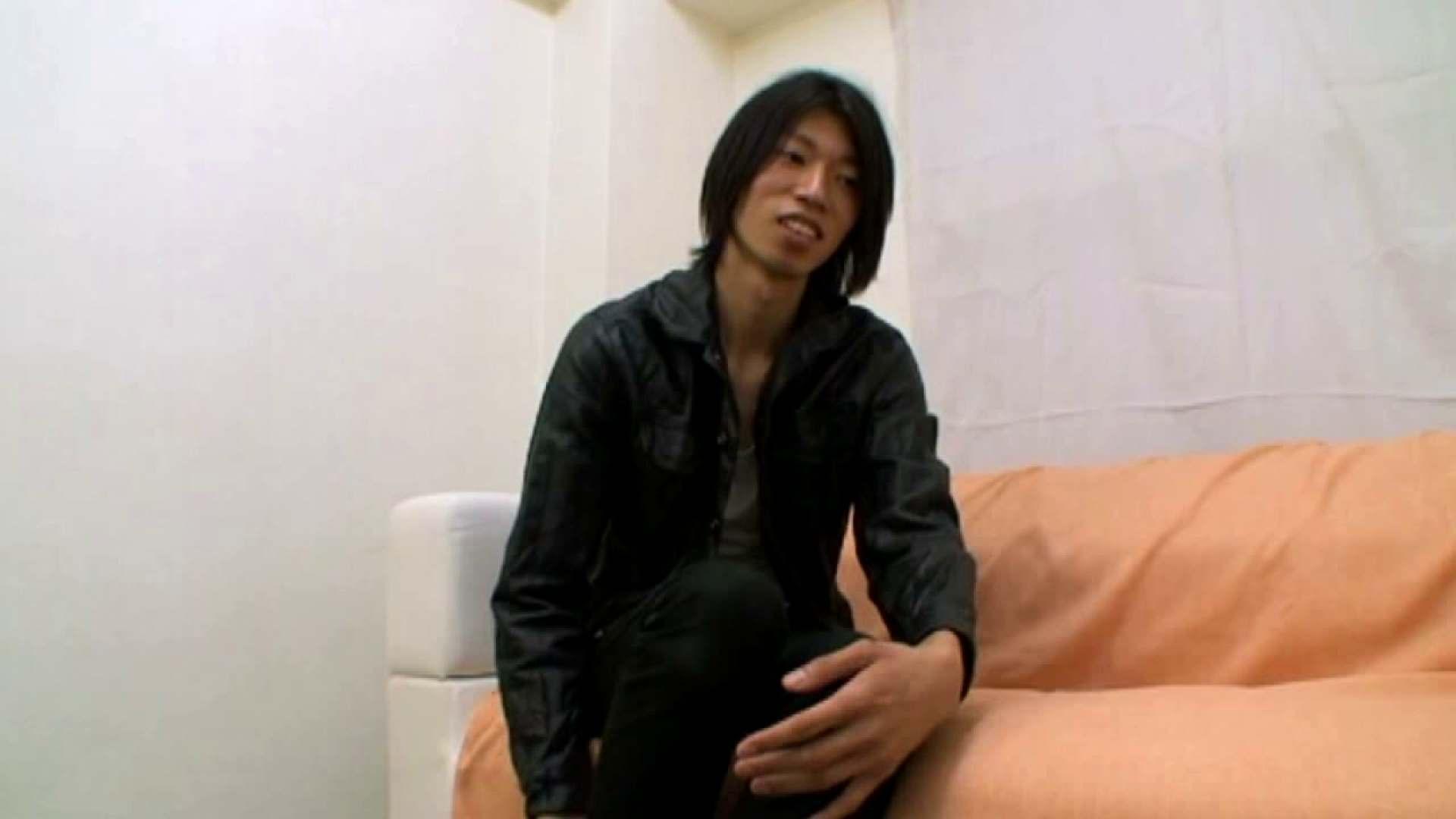 ノンケ!自慰スタジオ No.36 ハメ撮り放出 ゲイエロビデオ画像 101pic 32