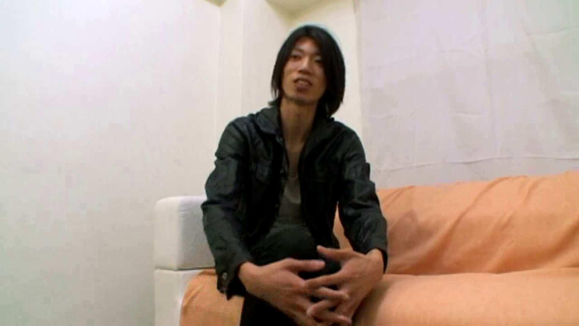 ノンケ!自慰スタジオ No.36 ハメ撮り放出 | 無修正 ゲイエロビデオ画像 101pic 33