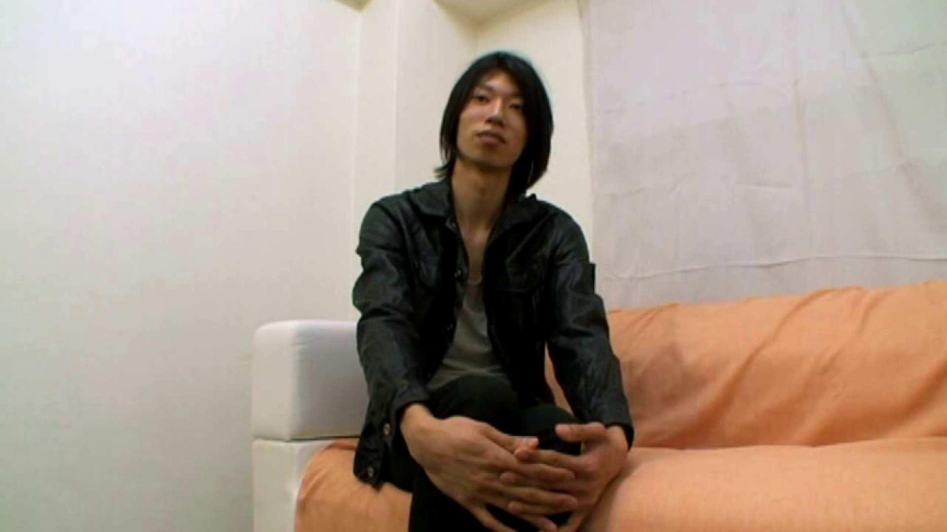 ノンケ!自慰スタジオ No.36 ゲイの自慰 ゲイ丸見え画像 101pic 39