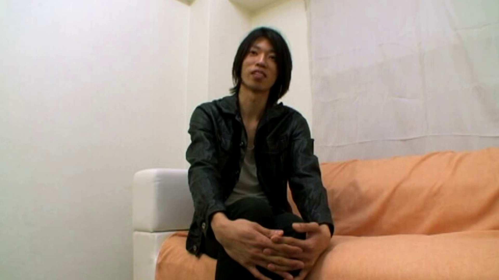 ノンケ!自慰スタジオ No.36 ハメ撮り放出 ゲイエロビデオ画像 101pic 40