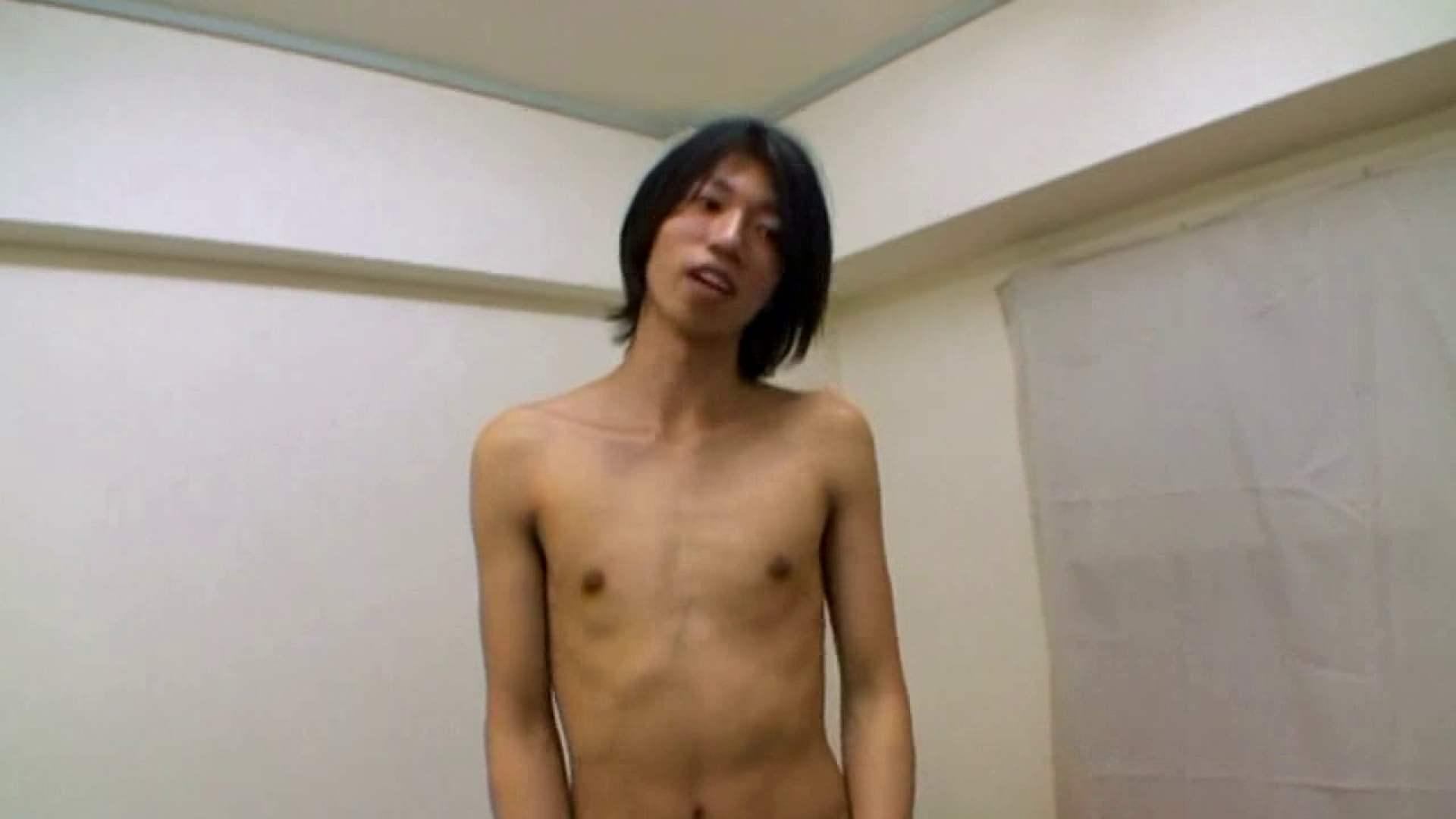 ノンケ!自慰スタジオ No.36 ハメ撮り放出 | 無修正 ゲイエロビデオ画像 101pic 49