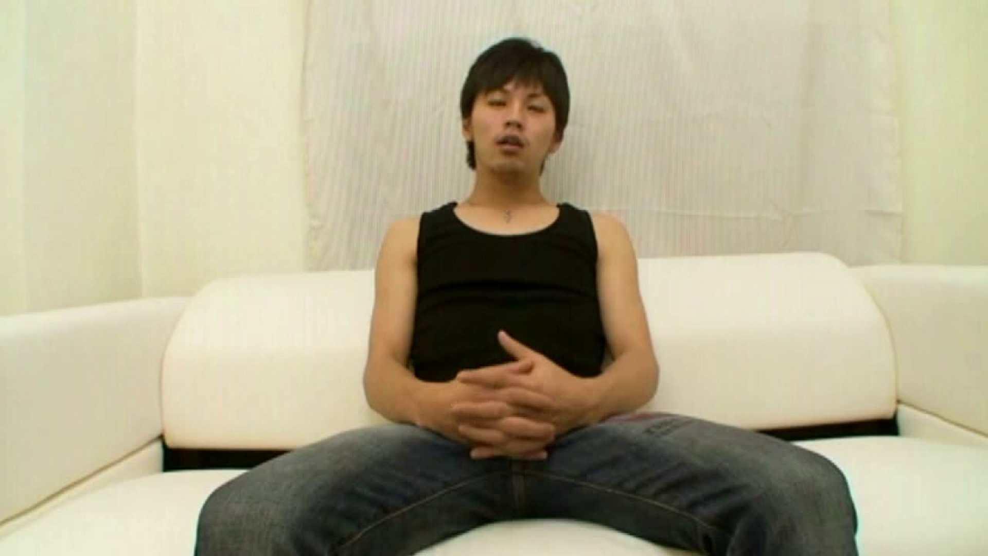 ノンケ!自慰スタジオ No.37 ゲイ悪戯 ゲイアダルト画像 67pic 5