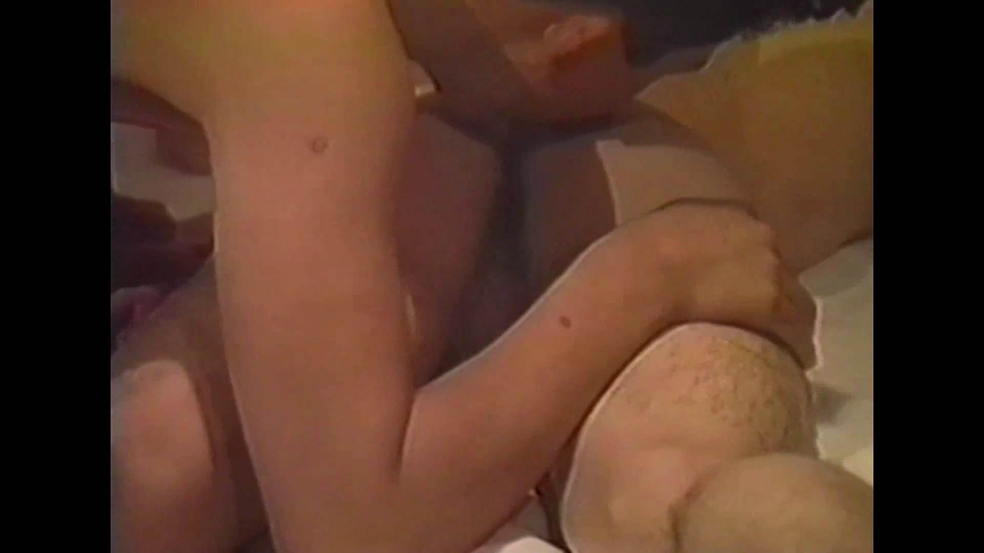 二人でいくぜっ!前編 手コキ 男同士動画 79pic 34