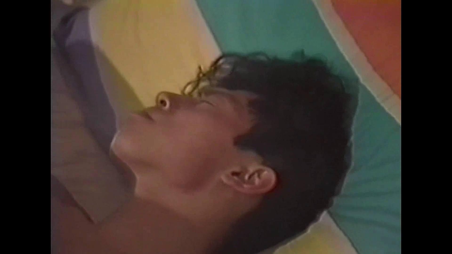 二人でいくぜっ!前編 手コキ 男同士動画 79pic 54