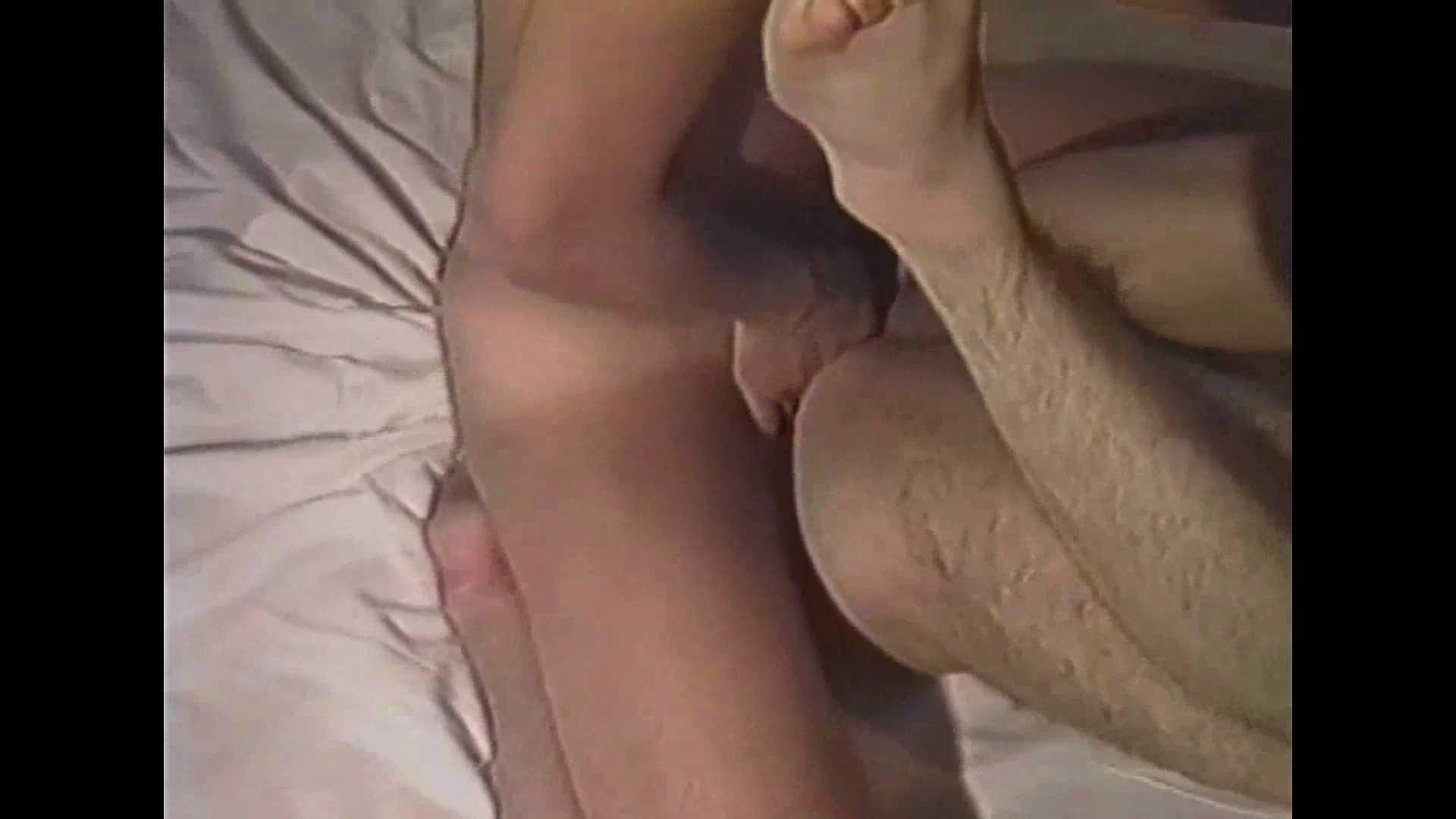 二人でいくぜっ!前編 オナニー アダルトビデオ画像キャプチャ 79pic 68