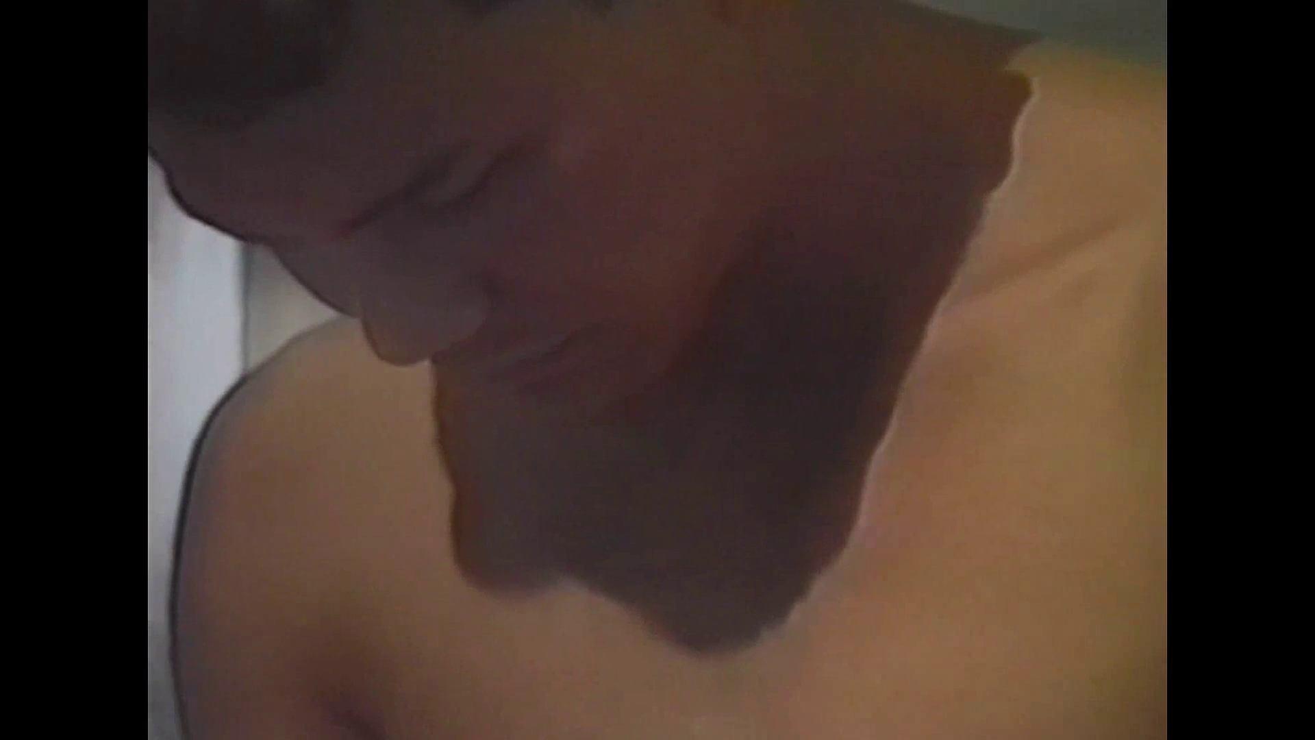 往年の名作 あの頃は若かった!第3弾 Vol.02 フェラ天国 男同士動画 68pic 10